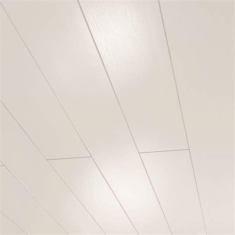 Decke Weiß by Dekoideen 187 Deckenpaneele Wei 223 Holz Deckenpaneele Wei 223