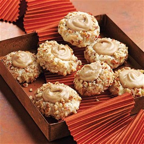 125 Recipes Cookies 125 best cookies images on baking recipes and