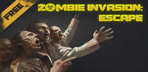 tutorial zombie invasion escape android softwares games bd june 2013
