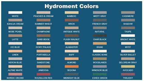 hydroment grout products brown hairs custom polyblend grout colors brown hairs