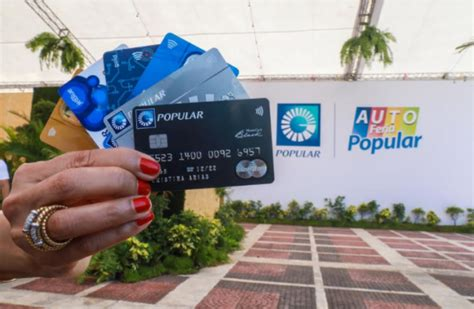 www banco popular dominicano tarjetas banco popular dominicano sayjafgesemb
