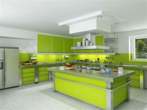modern green kitchen cabinets 37 best images about colours on grey