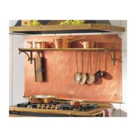 Copper Patina Kitchen Backsplash by 1000 Images About Copper Backsplash On Copper