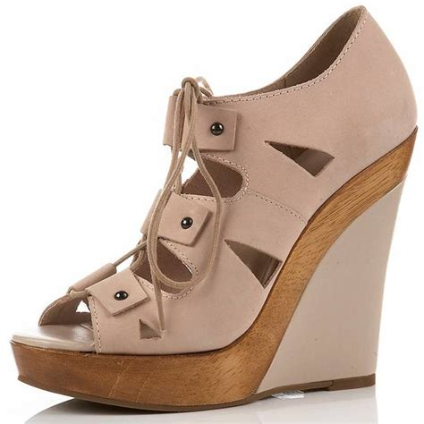 top wedges shoes picture