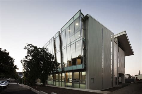 Joint Venture To Benefit Christchurch Architecture Now Architectural Designer Christchurch