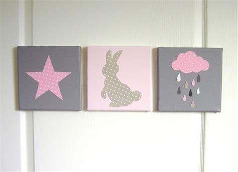 decoration etoile chambre d 233 coration murale pour chambre d enfant tableau