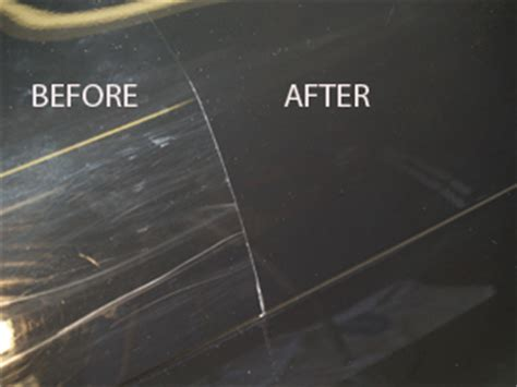 How To Remove Light Scratches From Car by Home Www Carscratchremoverblog