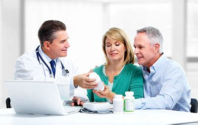Rapid Methadone Detox Florida by Rapid Detox Of Suboxone Oxycontin Methadone Autos Post