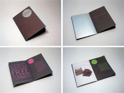 layout for booklet printing saddle stitched booklet printing uprinting com