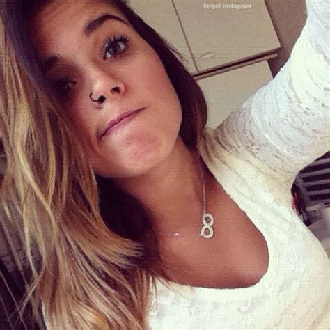 imagenes tumblr instagram instafoda melhores fotos fakes do instagram 1