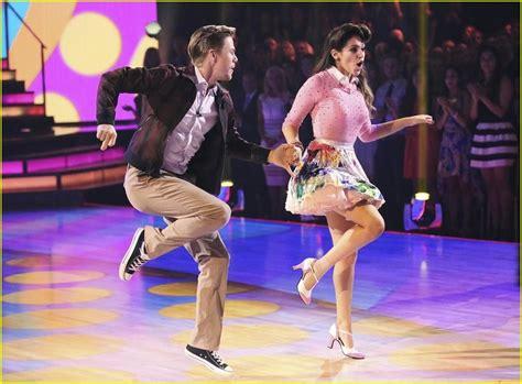 define swing dance jive definition what is