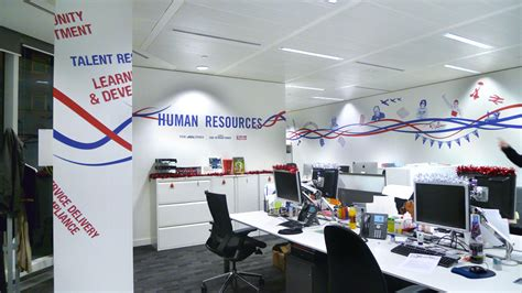 Union Jack Wall Stickers best of british human resources department wall graphics