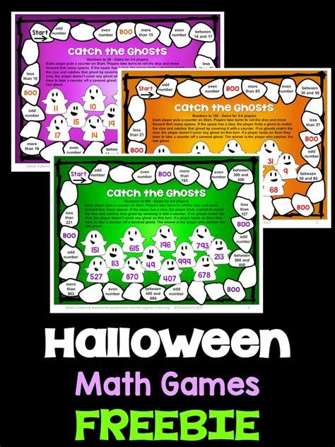 math student and halloween on pinterest 6431 best halloween math ideas images on pinterest