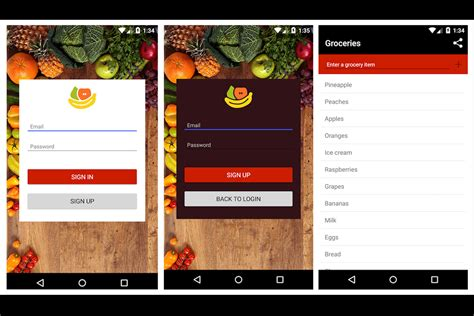 membuat aplikasi android untuk arduino membuat aplikasi android untuk arduino tutorial mahir