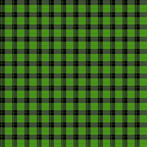 plaid pattern free digital plaid pattern scrapbooking papers