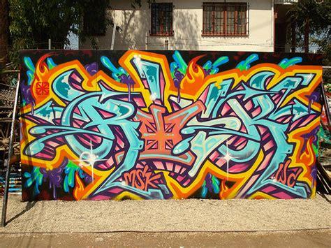 graffiti colors color scheme inspiration graffiti 171 build