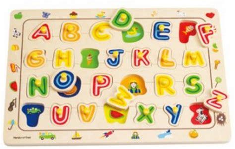 imparare lettere esercizi pregrafismo imparare a leggere e scrivere prima