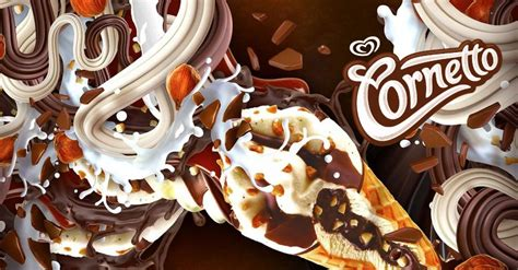 song cornetto walls cornetto s cupidity series brandsynario