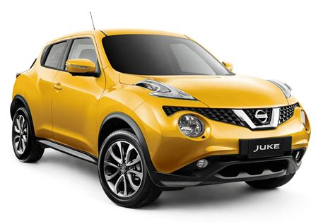 nissan juke 2018 2018 nissan juke rumors new car rumors and review