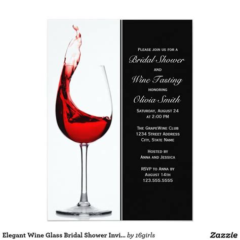 Cheap Wedding Invitations Wine by 11 Best Exceptional Wine Tasting Invites Images On