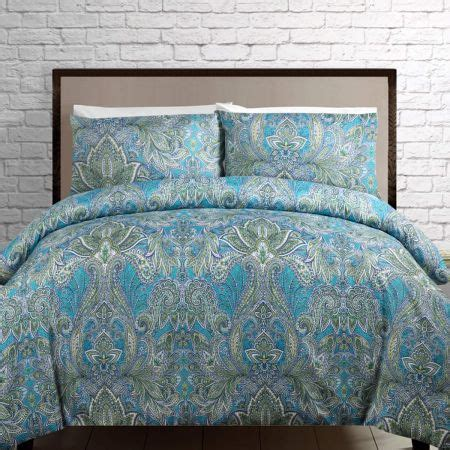 Quilt Cover Sales by Bed Kingston Green Quilt Cover Set Sales
