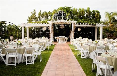 beautiful wedding locations in california 17 best images about wedding venues on australia wedding venues and