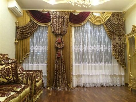 russian curtains 1000 images about extravagant simple curtains drapes