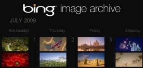 updating bing wallpaper windows  theme cool
