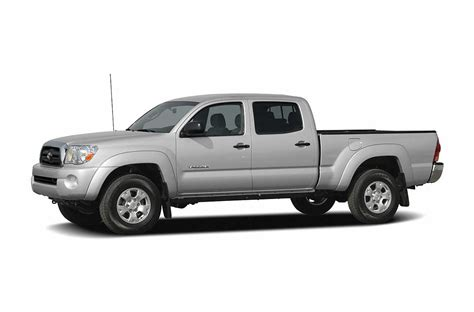 how cars engines work 2006 toyota tacoma on board diagnostic system 2006 toyota tacoma models