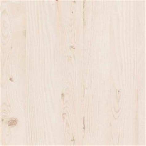 Laminate Flooring: Pergo Sealant Laminate Flooring