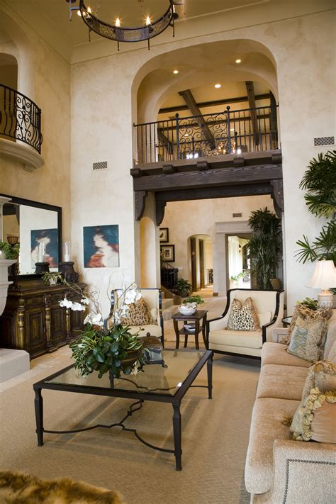 nicely decorated homes nicely decorated living rooms billingsblessingbags org