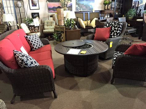 Patio Furniture Sale Langley Outdoor Furniture Image 1 187 The Wickertree Langley