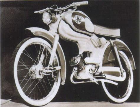 Suche Adler Motorrad by Fahrzeug Suche