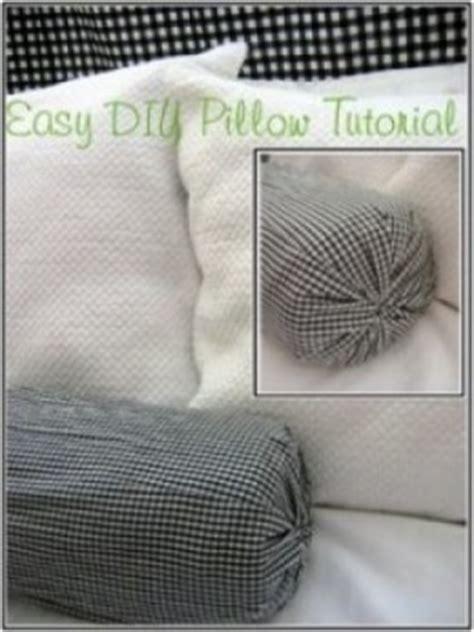 cuscini a rullo cuscini a rullo fai da te sanotint light tabella colori
