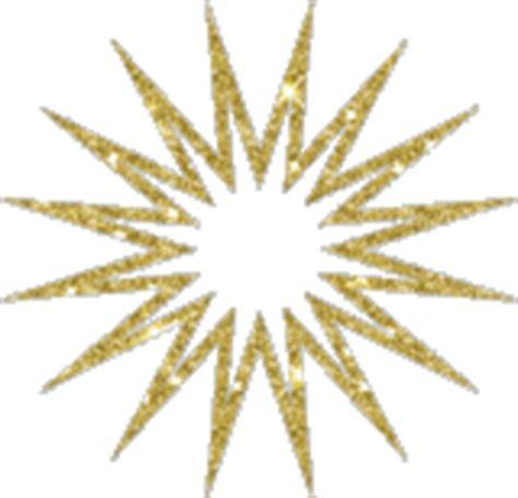 imagenes animadas de estrellas de navidad aprender a dibujar dibujos gifs estrella navidad es