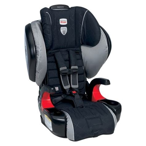 harness booster seat target expect more pay less