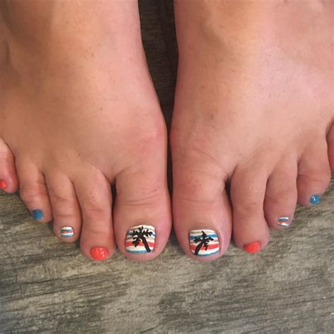 tree nail designs 44 toe nail designs ideas design trends premium