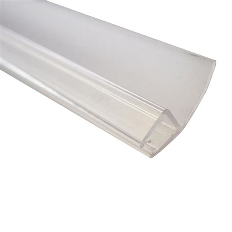 Show Door Seal Image Is Loading Bath Shower Screen Bathroom Shower Door Seal