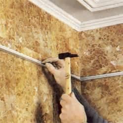 fixer un plafond en dalles amovibles maisonbrico