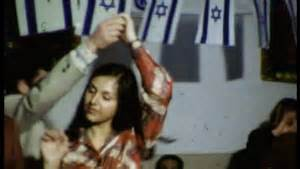 consolato israele rompere l assedio israele net