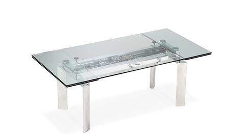 roche bobois table basse table basse astrolab roche bobois