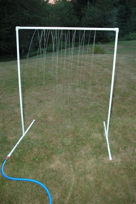 cool things to make with pvc pipe 13 cool things you can make for your kids with pvc pipe