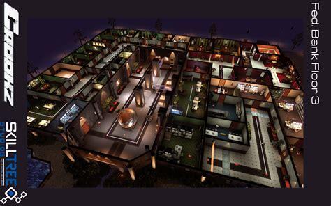 home design game levels chris schulz leveldesign portfolio game level design