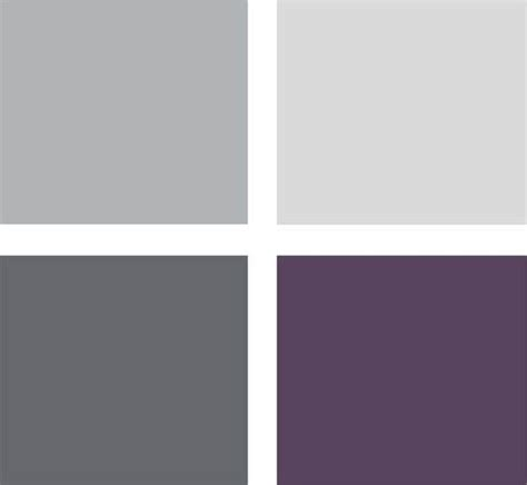 what is the most relaxing color what is the most relaxing color for my living room quora