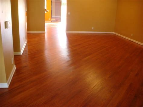 Hardwood Floor Buffer Special Buffing Wood Floors Cookwithalocal Home And