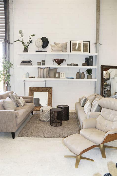 home design store hamilton home design store hamilton 28 images furniture