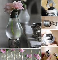 17 Quick And Easy DIY Craft Ideas To Save Your Pennies Part 2