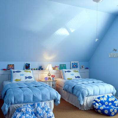 Cool Blue Bedroom Ideas by Three Cool Paint Ideas For Bedrooms With Relaxation