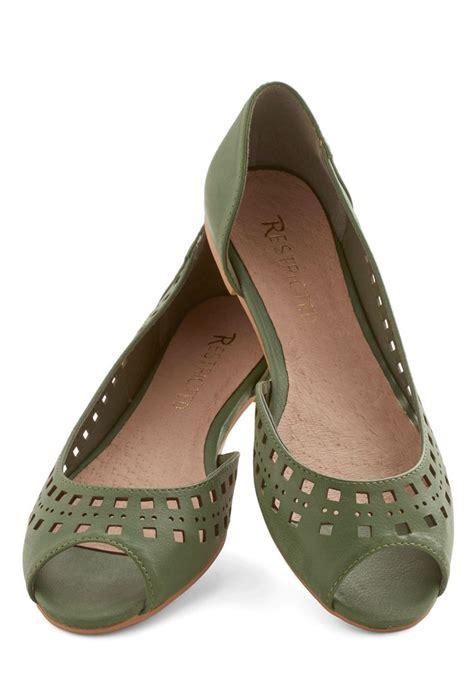 silver flat peep toe shoes flat silver peep toe shoes 28 images vera wang