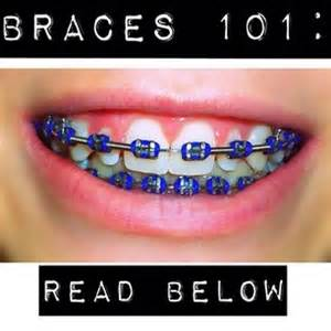 braces color selector the gallery for gt braces color selector real teeth